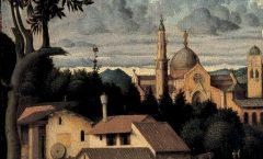 Bellini a Vicenza: percorsi guidati per il 500°