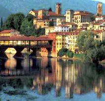Ponte Vecchio FR