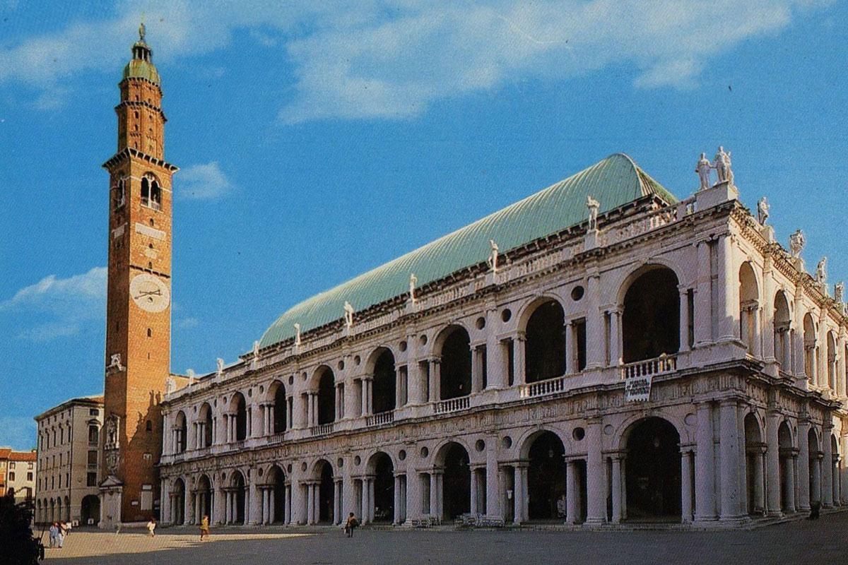 basilica-apertura