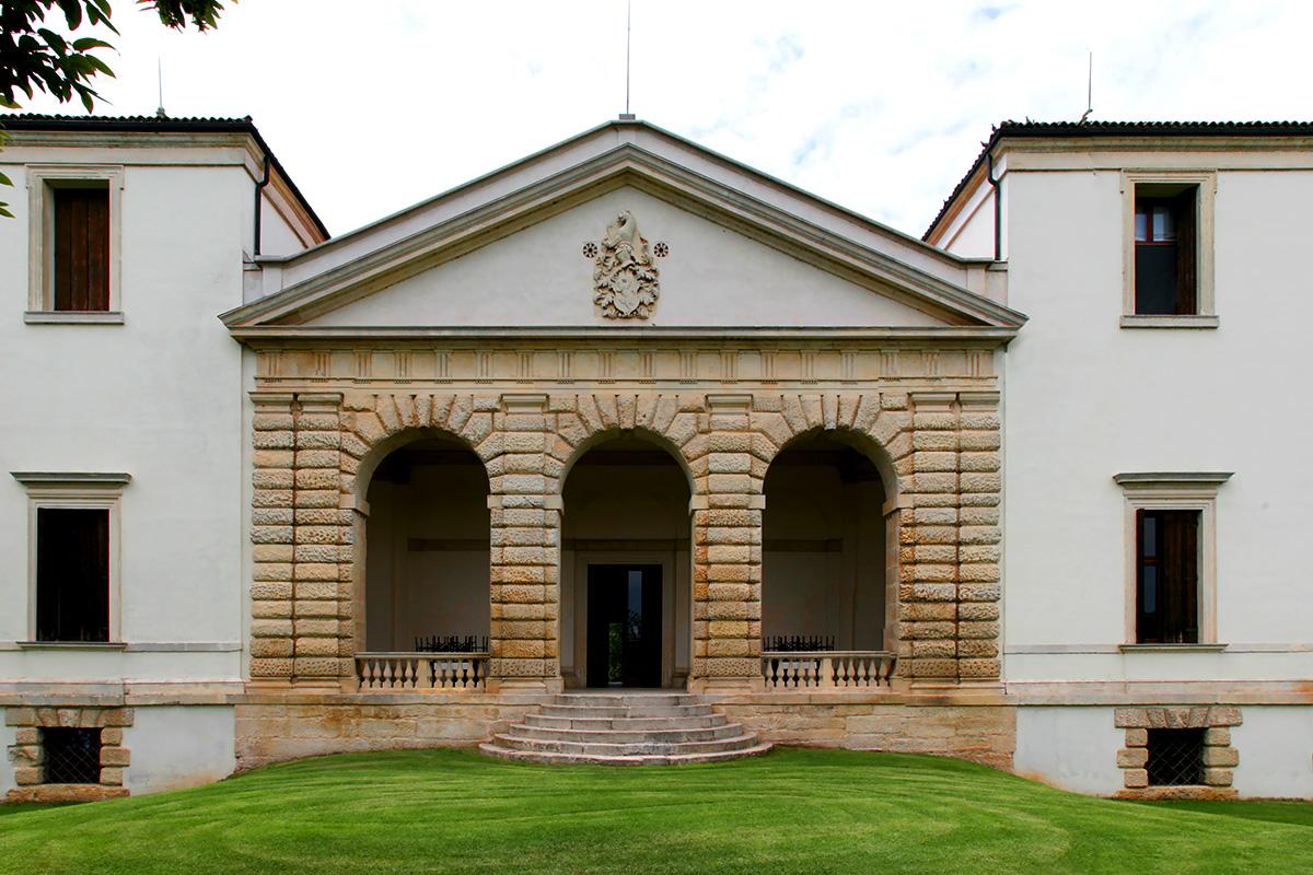 villa-pisani-apertura