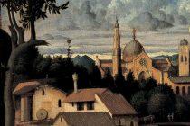 Giovanni Bellini a Vicenza