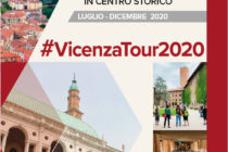 VICENZATOUR 2020