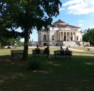 Villa-Rotonda_visita_guidata