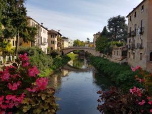 Visite guidate Vicenza 2021